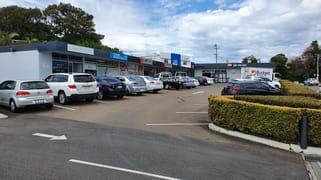 2/83 Mill Road Buderim QLD 4556