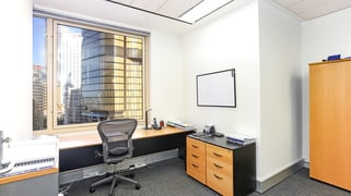 Suite 13, Level 2/111 Harrington Street The Rocks NSW 2000
