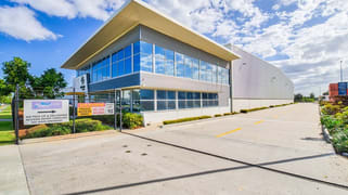 10 Osprey Drive Port Of Brisbane QLD 4178