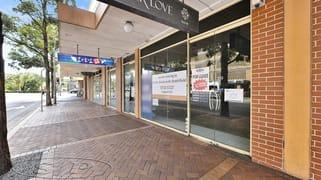 Shop 255/20-34 Albert Road Strathfield NSW 2135