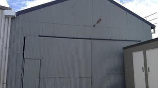 26/9-11 West Dapto Road Kembla Grange NSW 2526