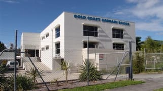 127-129 Olympic Circuit Southport QLD 4215