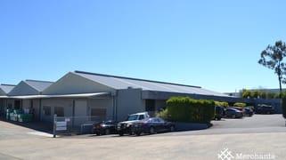 1/175 Jackson Road Sunnybank Hills QLD 4109