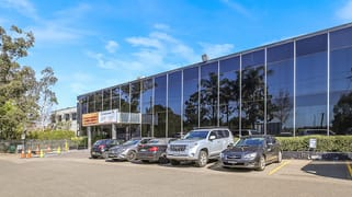 Unit 1E/7-9 Underwood Road Homebush NSW 2140