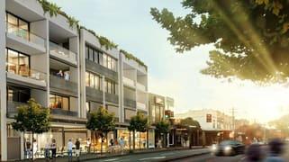 Shop 29/147-151 Sailors Bay Road Northbridge NSW 2063