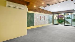 Part of Unit 8/318 Sydney Road Balgowlah NSW 2093