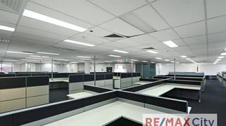 1st Floor/109 Logan Road Woolloongabba QLD 4102