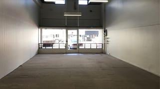 44 Skinner Street South Grafton NSW 2460