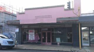363 Neerim Road Carnegie VIC 3163
