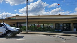 2/2 Nambour - Mapleton Road Nambour QLD 4560