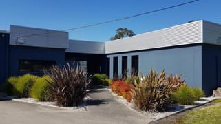 54-60 Saviges Road Moe VIC 3825
