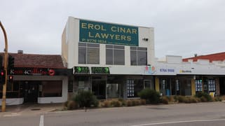 397A Nepean Highway Chelsea VIC 3196