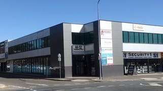 Unit  2/44-52 Townshend Street Phillip ACT 2606
