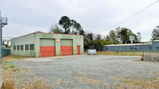 4 Bonemill Road Runcorn QLD 4113
