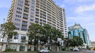 17/809 Pacific Highway Chatswood NSW 2067