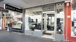 22 Anderson Street Yarraville VIC 3013
