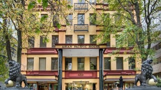 107/434 St Kilda Road Melbourne 3004 VIC 3004