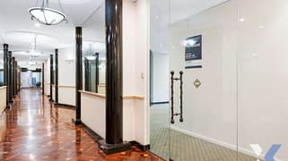 308/434 St Kilda Road Melbourne 3004 VIC 3004