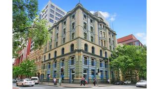 Suite 6.03, Level 6/2 Barrack Street Sydney NSW 2000