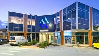 Level 1 Suite 10/69 Central Coast Highway West Gosford NSW 2250