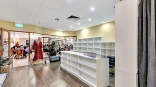 Shop 13 Charles Street Plaza Adelaide SA 5000