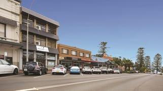 47 Manning Street Kiama NSW 2533
