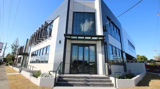 Suite 2/2481 Gold Coast Highway Mermaid Beach QLD 4218