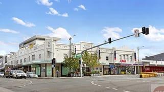 21/38-50 Lyons Road Drummoyne NSW 2047