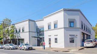 373 Illawarra Road Marrickville NSW 2204