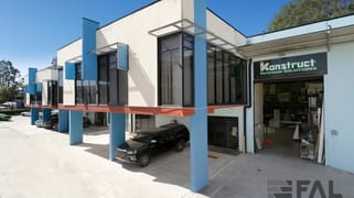 Unit  3/7 Gardens Drive Willawong QLD 4110
