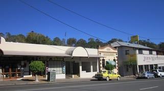 2B/77 Memorial Drive Eumundi QLD 4562