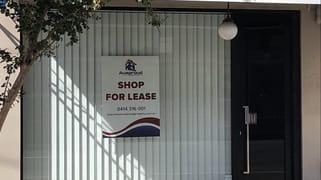 93 Edwin Street North Croydon NSW 2132