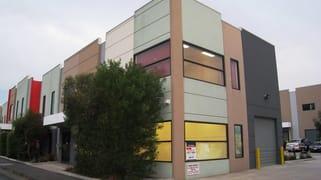 9/240 Sydney Road Coburg VIC 3058