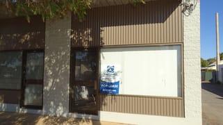 119 Oxide Street Broken Hill NSW 2880