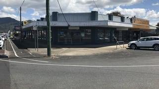 5/304-308 Mulgrave Road Westcourt QLD 4870