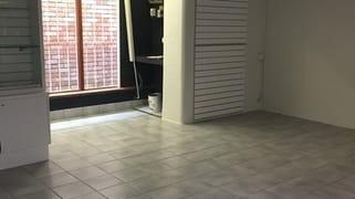 19A/126 Molesworth Street Lismore NSW 2480
