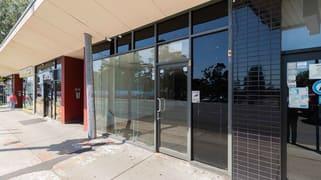 1/163 - 171 Hawkesbury Road Westmead NSW 2145