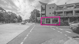 4/1346 Pittwater Road Narrabeen NSW 2101