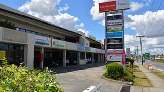 Unit 7/3360 Pacific Hwy Springwood QLD 4127