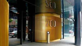 200 Spencer Street Melbourne VIC 3000