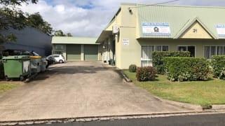 2/21 Donaldson Street Manunda QLD 4870