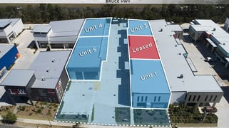 71 Flinders Parade North Lakes QLD 4509