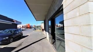 48 Burnett Street Berserker QLD 4701