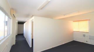 2b/1-3 Smith Street Hyde Park QLD 4812