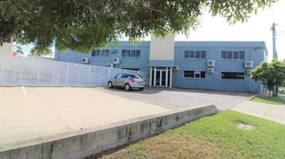 2a/1-3 Smith Street Hyde Park QLD 4812