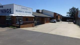 2/125 Gunnedah Road Tamworth NSW 2340