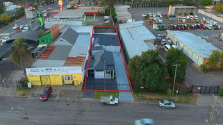 117 Cox Avenue Kingswood NSW 2747