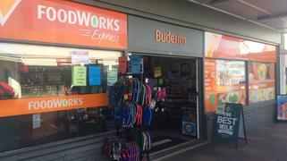 60 Burnett Street Buderim QLD 4556