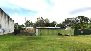 2/621-623 Kingston Road Loganlea QLD 4131