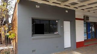 10A Eileen Street Dalby QLD 4405
